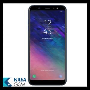Samsung Galaxy A6 Ekran Değişim Fiyatı449tl