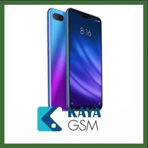 Xiaomi-Mi-8-Lite-ekran,-cam,-pil,-şarj-soketi-değişimi-fiyatı-kadıköy
