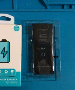 iPhone-7-Plus-Batarya-Değişimi