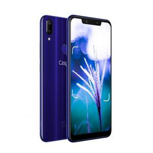Casper Via A3 ekran değişimi fiyatı