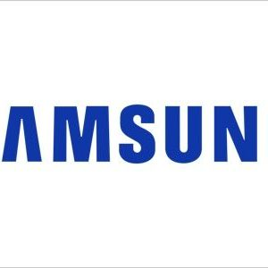 Samsung Galaxy A7 2018 Arka Cam Kapak Değişimi