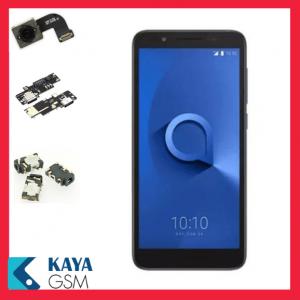 Alcatel 1X Ekran Değişimi Fiyatı