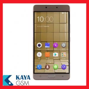 Casper Via A1 Plus Ekran Değişimi Fiyatı
