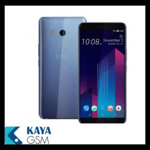 HTC 11 Plus Ekran Değişimi Fiyatı