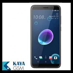 HTC Desire 12 Ekran Değişimi Fiyatı
