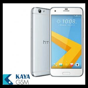 HTC One A9S Ekran Değişimi Fiyatı