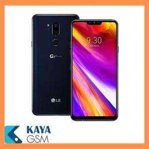 LG G7 Plus Ekran Değişimi Fiyatı