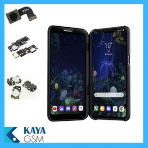 LG-G8-Thinq-Ekran-Değişimi-Fiyatı