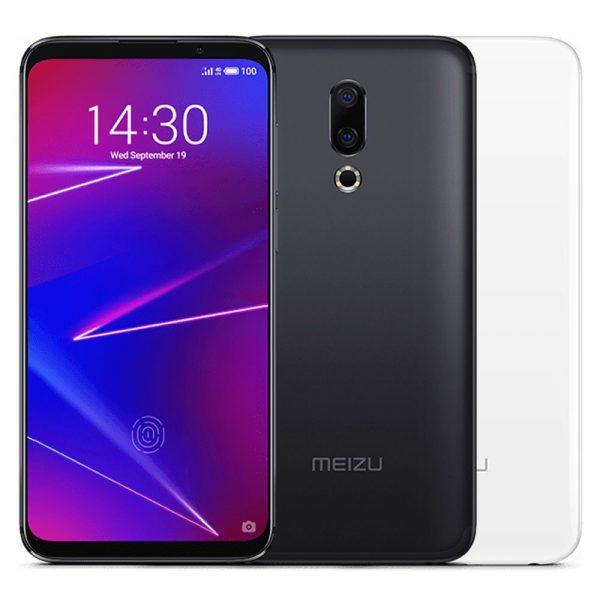 Meizu-16-Ekran-Değişimi-Fiyatı