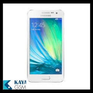 Samsung Galaxy A3 2015 Ekran Değişimi Fiyatı