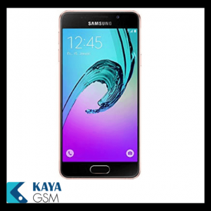 Samsung Galaxy A3 2016 Ekran Değişimi Fiyatı