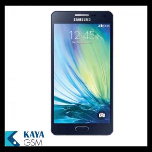 Samsung Galaxy A5 2015 Ekran Değişimi Fiyatı