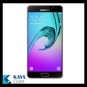 Samsung Galaxy A5 2016 Ekran Değişimi Fiyatı