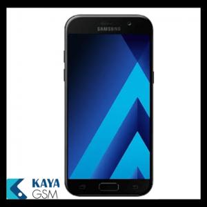 Samsung Galaxy A5 2017 Ekran Değişimi Fiyatı