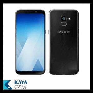 Samsung Galaxy A5 2018 Ekran Değişimi Fiyatı