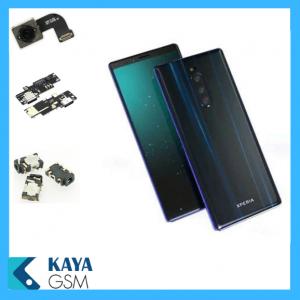 Sony-Xperia-XZ4-Ekran-Değişimi-Fiyatı