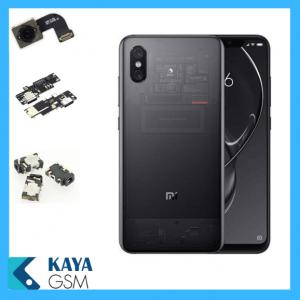 Xiaomi-Mi-9-Explorer-Edition-Ekran-Değişimi-Fiyatı