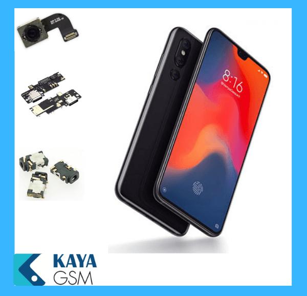 Xiaomi-Mi9-SE-Ekran-Değişimi-Fiyatı