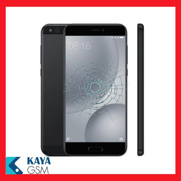 Xiaomi-mi-5c-ekran-değişimi-fiyatı