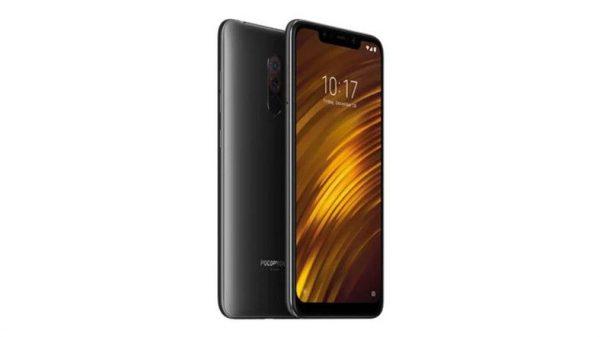 Xiaomi-pocophone-f2-ekran-değişimi-fiyatı