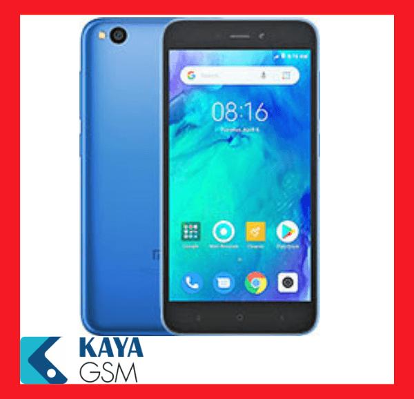 Xioami Redmi Go Ekran Değişimi Fiyatı