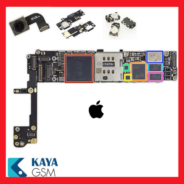 iphone-dokunmatik-entegresi-değişimi-fiyatı
