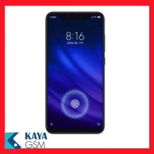 xiaomi mi 8 pro ekran değişimi fiyatı