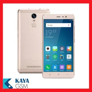 Xiaomi Redmi Note 3 Pro Ekran Değişimi Fiyatı