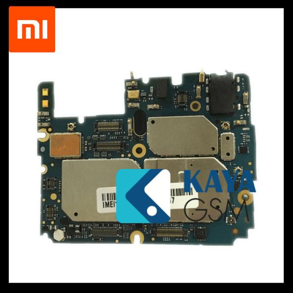 Xiaomi-anakart-değişimi-fiyatı