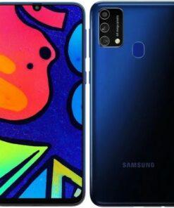 Samsung Galaxy M21s ekran değişimi