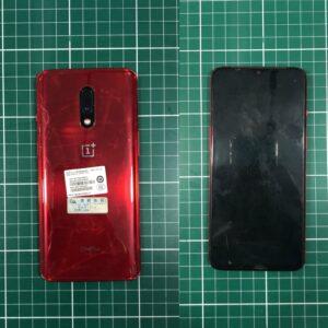 Oneplus 7T Ekran Değişimi